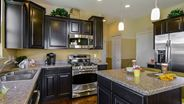 New Homes in Illinois IL - The Gates of St. John by CalAtlantic Homes a Lennar Company