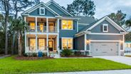 New Homes in South Carolina SC - Oakfield by Pulte Homes