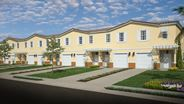 New Homes in Florida FL - Cricket Club by D.R. Horton