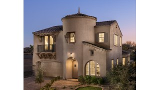 New Homes in Arizona AZ - Rosewood Grove by Rosewood Homes