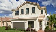 New Homes in Florida FL - Coral Lago by K. Hovnanian Homes