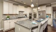 New Homes in North Carolina NC - Tilley Manor by Pulte Homes