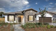 New Homes in - Blossom Hill - California Series by Lennar Homes