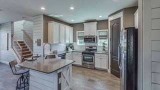 New Homes in - Caroline Hills by Lennar Homes