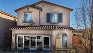 New Homes in Nevada NV - Boulder Ranch II by Lennar Homes