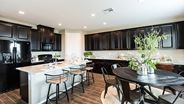 New Homes in Nevada NV - Davyn Ridge by Lennar Homes