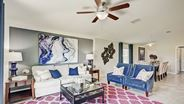 New Homes in - Hawks Landing by Lennar Homes