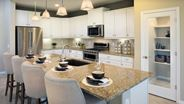 New Homes in Arizona AZ - Pyramid Peak by Pulte Homes