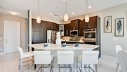 New Homes in - Hampton Cove by K. Hovnanian Homes