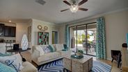 New Homes in - Providence - Lakeside by Lennar Homes