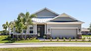 New Homes in Florida FL - Eco-Friendly Homes at Waterset by Newland