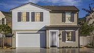 New Homes in California CA - Terracina at Rancho Tesoro by Brookfield Residential