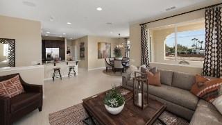 New Homes in California CA - Castella by Brandywine Homes