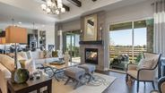 New Homes in Colorado CO - Riverbluff at Summerfields Estates by D.R. Horton