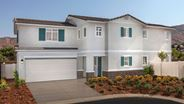 New Homes in - Meadow Creek by Lennar Homes