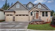 New Homes in Washington WA - Green Valley by Pacific Lifestyle Homes