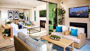 New Homes in California CA - Montessa by CalAtlantic Homes a Lennar Company