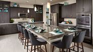 New Homes in Colorado CO - Canyonview at Candelas - Tri Pointe Homes at Candelas by TRI Pointe Homes