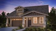 New Homes in California CA - Sparrow at Marsh Creek by KB Home