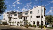 New Homes in California CA - Village Walk by Olson Homes
