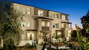 New Homes in California CA - Union Walk by Olson Homes