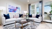 New Homes in - Union Walk by Olson Homes