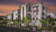 New Homes in California CA - Central Park West - Tribeca by Lennar Homes