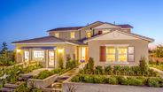 New Homes in California CA - Windsor at the Fairways by D.R. Horton