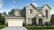 New Homes in California CA - Brighton Landing  by Woodside Homes