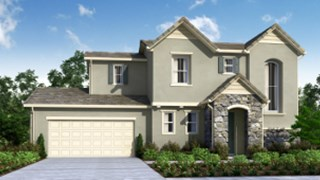 New Homes in - Brighton Landing  by Woodside Homes
