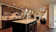 New Homes in Washington WA - Talavera Ridge by Century Communities