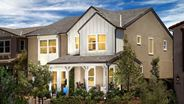 New Homes in - THE VILLAGE OF ESCAYA - Castellena by CalAtlantic Homes a Lennar Company