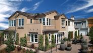 New Homes in - THE VILLAGE OF ESCAYA - Indigo by CalAtlantic Homes a Lennar Company
