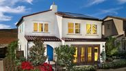 New Homes in - THE VILLAGE OF ESCAYA - Valencia by CalAtlantic Homes a Lennar Company