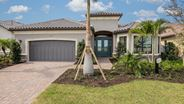 New Homes in Florida FL - Oyster Harbor at Fiddlers Creek by Taylor Morrison