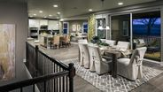 New Homes in Colorado CO - Skyestone by Taylor Morrison