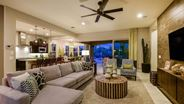 New Homes in Arizona AZ - Ironhorse Venture II Collection by Taylor Morrison