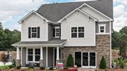 New Homes in - Hunton Forest by Taylor Morrison