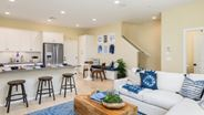New Homes in California CA - Flora at The Village of Escaya by Brookfield Residential
