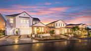 New Homes in California CA - Haciendas at The Village of Escaya by Brookfield Residential