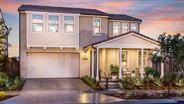 New Homes in California CA - Prado at The Village of Escaya by Brookfield Residential