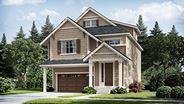 New Homes in Washington WA - Kingstone by RM Homes