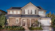 New Homes in California CA - Altair Irvine - Celestial by Lennar Homes