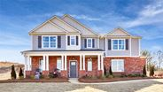 New Homes in Alabama AL - Chelsea Park by D.R. Horton