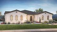 New Homes in Arizona AZ - Cantilena - Latitude by Shea Homes