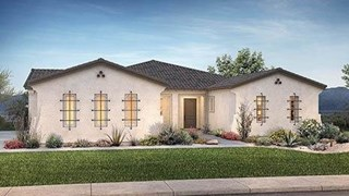 New Homes in - Cantilena - Latitude by Shea Homes