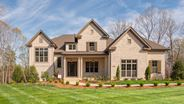 New Homes in - Oldenburg by Shea Homes