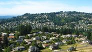 New Homes in Oregon OR - Christilla Valley by Stone Bridge Homes NW