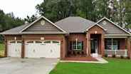 New Homes in North Carolina NC - The Preserve by Adams Homes