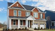 New Homes in Maryland - Enclave at River Hill by Beazer Homes